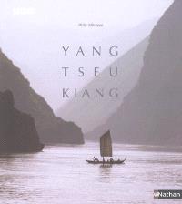 Yang Tseu Kiang