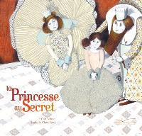 La princesse au secret