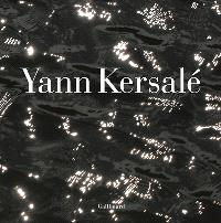 Yann Kersalé