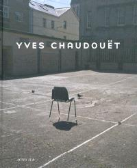 Yves Chaudouët
