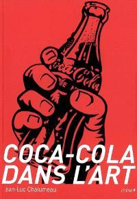 Coca-Cola dans l'art
