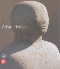 Adam Henein