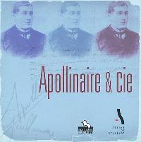 Apollinaire et Cie
