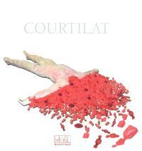 Courtilat