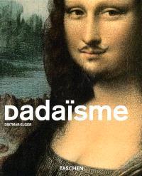 Dadaïsme
