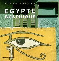Egypte graphique