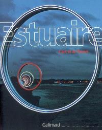 Estuaire : l'art et le fleuve