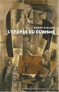 L'épopée du cubisme