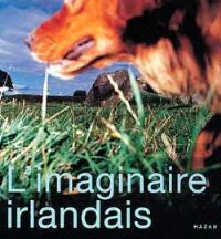 L'imaginaire irlandais aujourd'hui