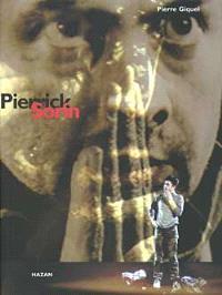 Pierrick Sorin