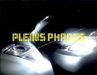 Pleins phares : art contemporain et automobile : Cité de l'automobile, Musée national, collection Schlumpf, Mulhouse, 21 septembre 2007-31 janvier 2008