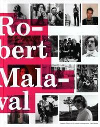 Robert Malaval