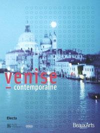 Venise contemporaine