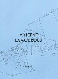 Vincent Lamouroux