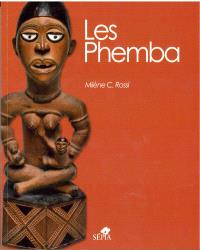 Les Phemba