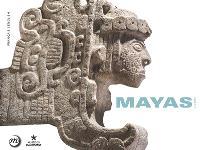 Mayas : révélation d'un temps sans fin : l'expo