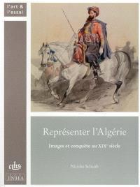 Représenter l'Afrique : images et conquête au XIXe siècle