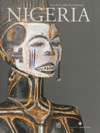 Nigeria, arts de la vallée de la Bénoué