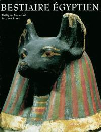 Bestiaire égyptien