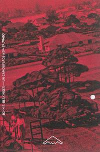 Un camouflage New Bauhaus : György Kepes et la militarisation de l'image