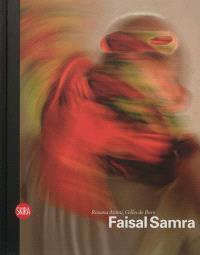 Faisal Samra