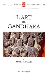 L'art du Gandhara