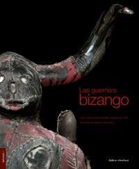 Les guerriers bizango : l'art d'une société secrète vaudoue en Haïti, symbole de liberté et de justice