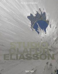 Studio Olafur Eliasson : an encyclopedia