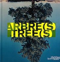 Arbre(s) = Tree(s)