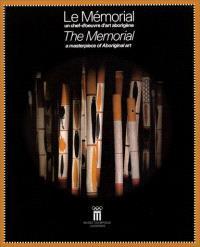 Art aborigène : exposition, Musée olympique de Lausanne, 1er juillet-31 octobre 1999