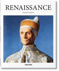 Renaissance (en anglais)