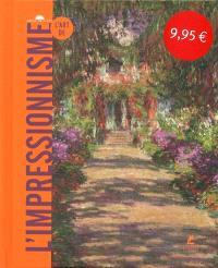 L'art de l'impressionnisme