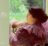 Albert Besnard (1849-1934)