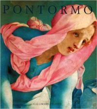Pontormo : catalogue raisonné de l'oeuvre peint