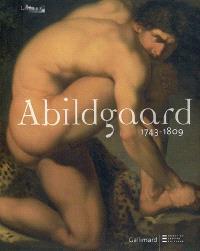 Abildgaard, 1743-1809