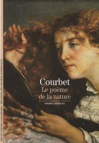 Courbet : le poème de la nature