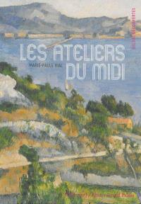 Les ateliers du Midi