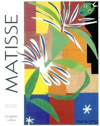Matisse : de la couleur à l'architecture