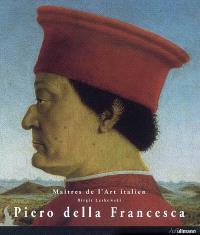 Piero della Francesca, 1416-17-1492