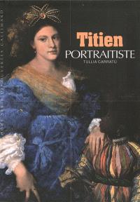 Titien, portraitiste