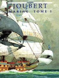 Marine. Volume 1