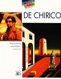 De Chirico : 1888-1978