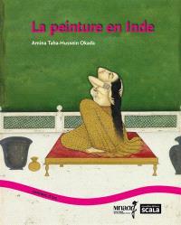La peinture en Inde