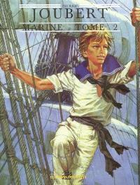 Marine. Volume 2