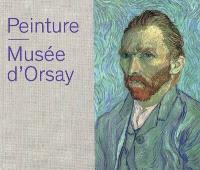 Peinture, Musée d'Orsay