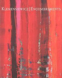 Piotr Klemensiewicz, encombrements