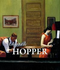 Edward Hopper : lumière et obscurité