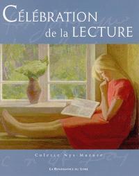 Célébration de la lecture