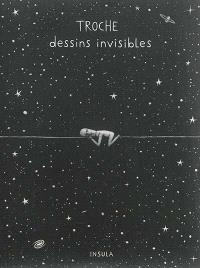 Dessins invisibles