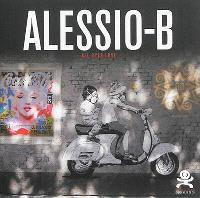 Alessio-B : all over love